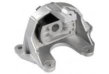 Подушка двигателя задняя  Diblo 1.3/1.9JTD 2000-2011