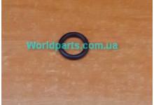 Кольцо рулевой рейки (d=10мм) Transit V184/V347