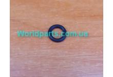 Кольцо рулевой рейки (d=8мм) Transit V184/V347