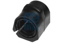 Втулка стабилизатора переднего (высокая база) Connect 1.8TD/TDCI (d=24.5мм)