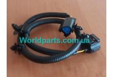 Жгут проводки генератора Connect 1,8TDCI 2002-