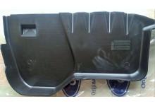 Защита генератора 1.8TD/TDCI 2002 -