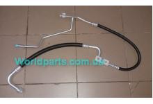 Трубка кондиционера двойная Connect/Tourneo 1,8TD/TDCI 2008-