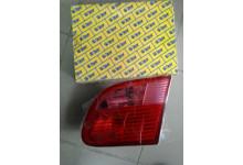 Фoнарь задний правый Fiat Albea 01-