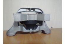 Подушка двигателя передняя R  Connect/Focus 1.8TD/TDCI