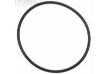 Кольцо насоса ТНВД Transit 2.2 (d=45mm)