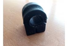 Втулка переднего стабилизатора Mondeo V/Fusion USA 2013-