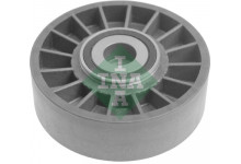 Ролик натяжной (гладкий) MB Sprinter/ Vito638/ VW LT 28-35