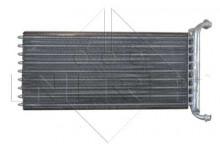 Радиатор печки MB Vito 639 2004-