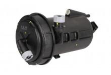 Корпус топливного фильтра Jumper/Ducato/Boxer 2.2-