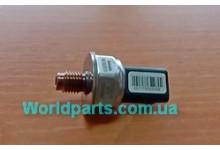 Датчик давления в топливной рейке Fiesta/Focus 1.4/1.6TDCI 2002-