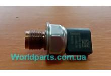 Клапан топлива в рампе 2,2TDCI 2011-