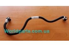 Трубка подачи топлива от фильтра MB Sprinter/Vito638 CDI