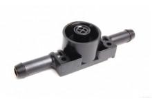 Клапан топливного фильтра MB Sprinter, Vito 2,2/2,7CDI