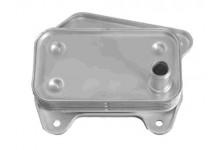 Радиатор масляный MB Sprinter/Vito 639 CDI