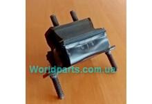 Подушка коробки МТ-75 1989-2000