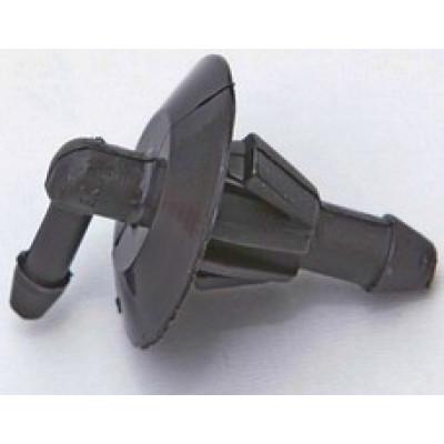 Тройник системы омывателя стекл MB Sprinter/VW LT/Vito 638