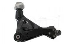 Рычаг передний в сборе R MB Vito639 CDI 2011-
