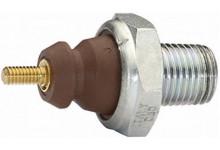 Датчик давления масла 2,5D/TD1992-2000
