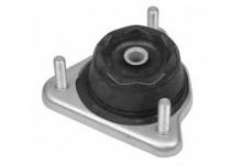 Подушка переднего амортизатора 2.5D/TD 1992-2000