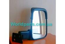 Зеркало боковое выпуклое R 1991-1994