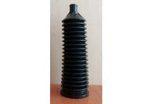 Пыльник рулевой рейки с г/у 2.5D/TD 1986-2000