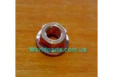 Болт выпускного коллектора 2.5D/TD