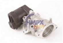Клапан EGR C-Max/Focus II/Kuga/Mondeo/S-Max 2.0TDCI 2007-