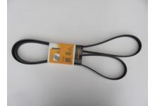 Ремень генератора (+АС) MB Sprinter/Vito CDI