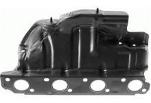 Прокладка выпускного коллектора Transit/ Mondeo III 2,0DI/TDCI 2001-2006