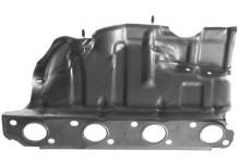 Прокладка выпускного коллектора Mondeo III 2001-2007