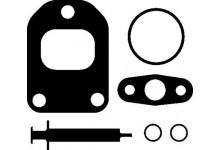 Прокладка турбины (комплект) VW LT /T-4 1996-2006