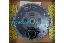 Комплект сцепления Doblo 1.3MTJ /Fiorino 2001-