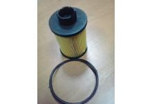 Фильтр топливный Doblo 119/223 2002-