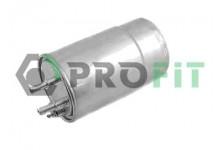 Фильтр топливный Doblo 1.3-2.0Multijet 2005-