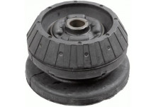 Подушка переднего амортизатора MB Vito 639 CDI 2003-