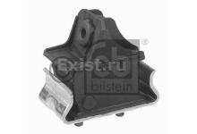 Подушка двигателя передняя MB Sprinter, VW LT 96-06