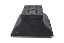 Подушка передней железной рессоры верхняя MB Sprinter/VW LT