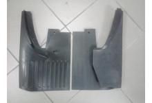 Брызговик передний/задний MB Sprinter/WV LT 1996-2006