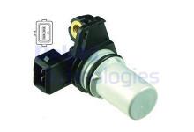 Датчик оборотов коленвалла Connect/Focus 1.8TDCI 2002-