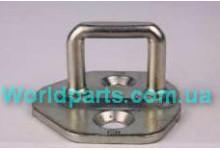 Зацеп боковой двери MB Sprinter 906/ VW Crafter 2006-