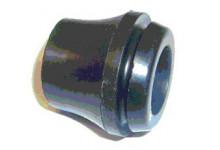 Кольцо уплотнительное сапуна VW LT/T4 2.5TDI