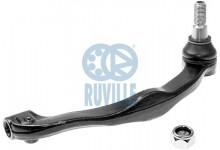 Наконечник рулевой R  VW T5 2003-2009