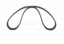 Ремень ГРМ (60-150) 2.5D/ТD 1992-1997