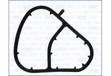 Прокладка масляного радиатора Focus II 2004-