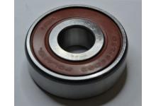 Подшипник генератора MB Sprinter 312 (52x17x17mm)