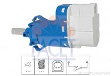 Датчик стопа Connect 1,8/Transit V184/V347 2002-