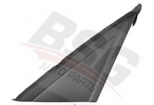 Накладка бокового зеркала R  Focus III 2011-