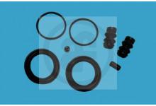 Ремкомплект переднего тормозного суппорта MB Sprinter 906 /Vito639 CDI