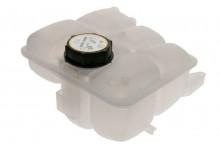 Бачок радиатора Focus II/C-Max/Kuga 2004- 2012